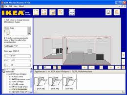 Progettare stanze online con Ikea Planner