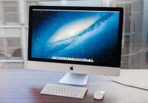 Come creare file ZIP con un computer Mac e OS X