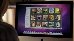 Come ridimensionare un'immagine con il computer Mac