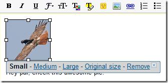 imageingmailmessage