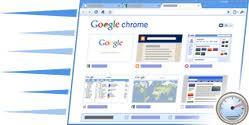 Google Chrome e protezione