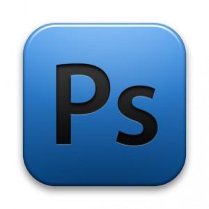 Photoshop: come migliorare le foto venute mosse