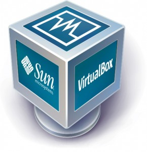 Come creare un backup virtuale di un PC tramite VirtualBox