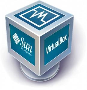Come creare un backup virtuale di un PC tramite VirtualBox