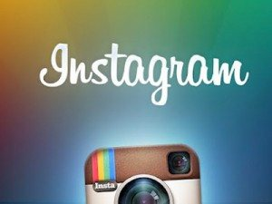 utilizzare instagram su Chrome