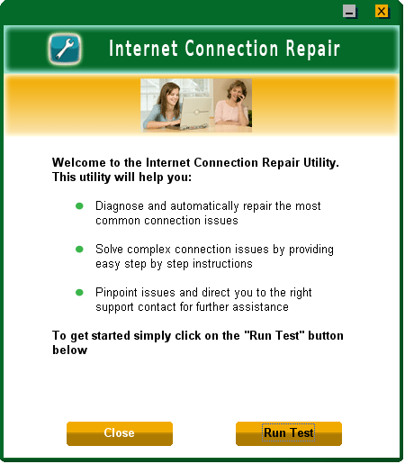 internet-connection-repair