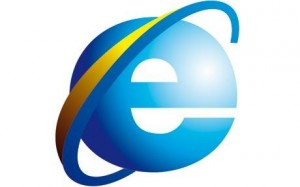 Come cancellare la cronologia di Internet Explorer, Chrome e Firefox