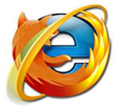 internet-explorer-theme-for-firefox