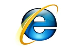 IE patch sicurezza
