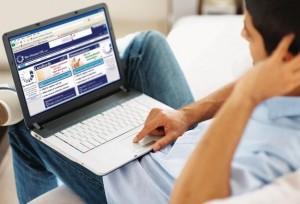 Come scegliere le migliori tariffe per navigare su Internet