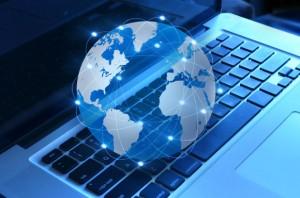 Come controllare la velocità della linea ADSL