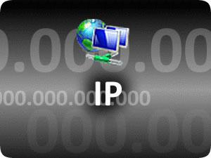 IP Scanner gratuiti da scaricare