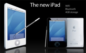 iPad1: i possessori vengono rimborsati