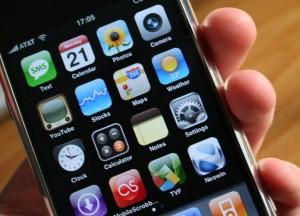 iphone034