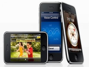iphone3gs_us--400x300