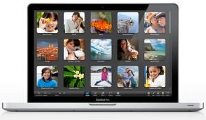 Come organizzare le foto con l'app iPhoto per Mac OS X