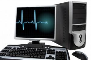 Come ottimizzare le prestazioni del PC pulendo il registro di sistema