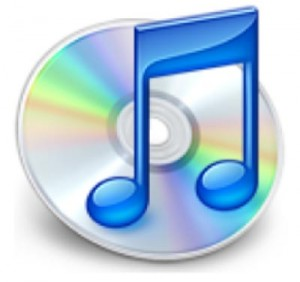itunes9.0.1-scaricare-mac-e-windows