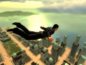 Just Cause: 2 DLC disponibili ad Aprile e Maggio