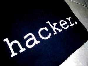 Chi sono gli hacker