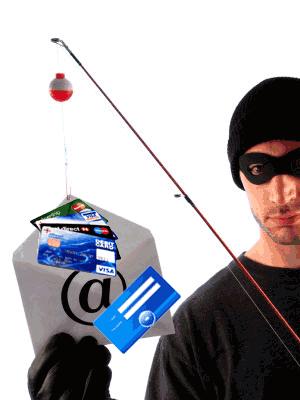la-miglior-protezione-contro-il-phishing