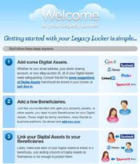 legacy_locker