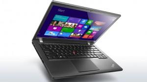 Consigli sui migliori computer portatili Lenovo con Windows 8.1