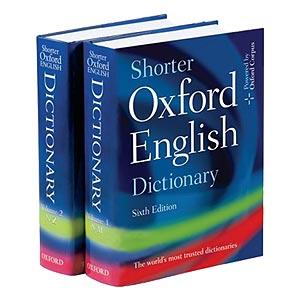 Come consultare gratis online il dizionario Inglese - Italiano