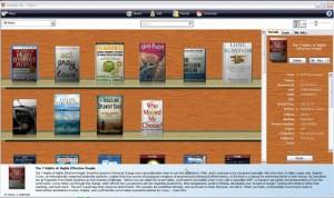 libreria virtuale