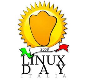 Tutti in pista per il Linux Day!
