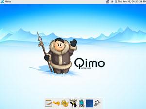 Come configurare Linux per i bambini