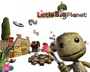 Little Big Planet 2: caratteristiche di un capolavoro annunciato