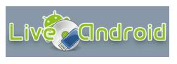 livecd-logo