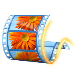 Come modificare un video con il programma Movie Maker