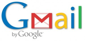 gmail_gravatar-sincronizzare