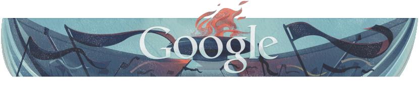 logo-google-olimpiadi2010
