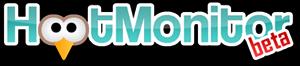 logo_300_beta