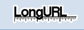 Come espandere le short URL con il passaggio del mouse