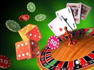 Migliori giochi casinò slot machine e poker