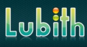 Lubith: creare temi wordpress gratuitamente