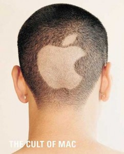 mac-eliminare-file-nascosti-unistall-app