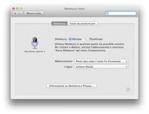 mac114