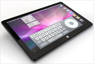 mac_tablet_mockup_001_perspective-300x204