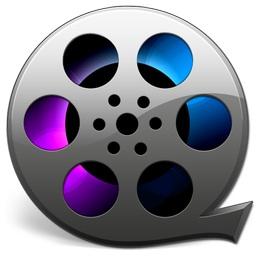 Come convertire gratis i video MP4