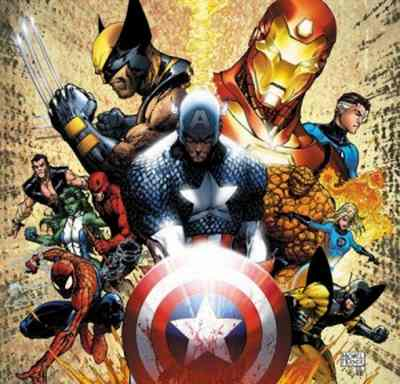marvel-fumetti-creare