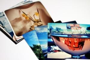 Migliori siti web per stampare le foto online