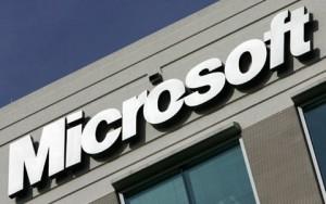 successi per microsoft