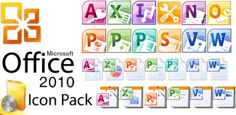 microsoft office 2010 free download for windows 7 softonic