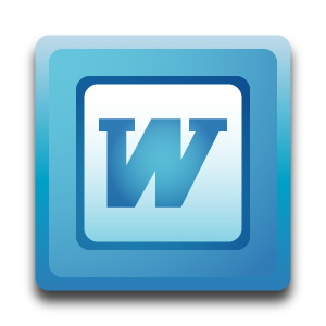 Come proteggere un documento Word con la password