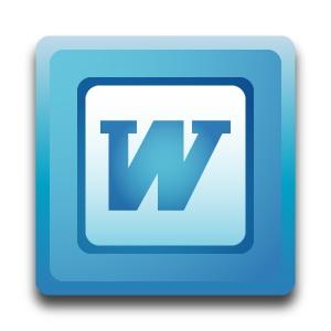 Come proteggere un documento Word con la password
